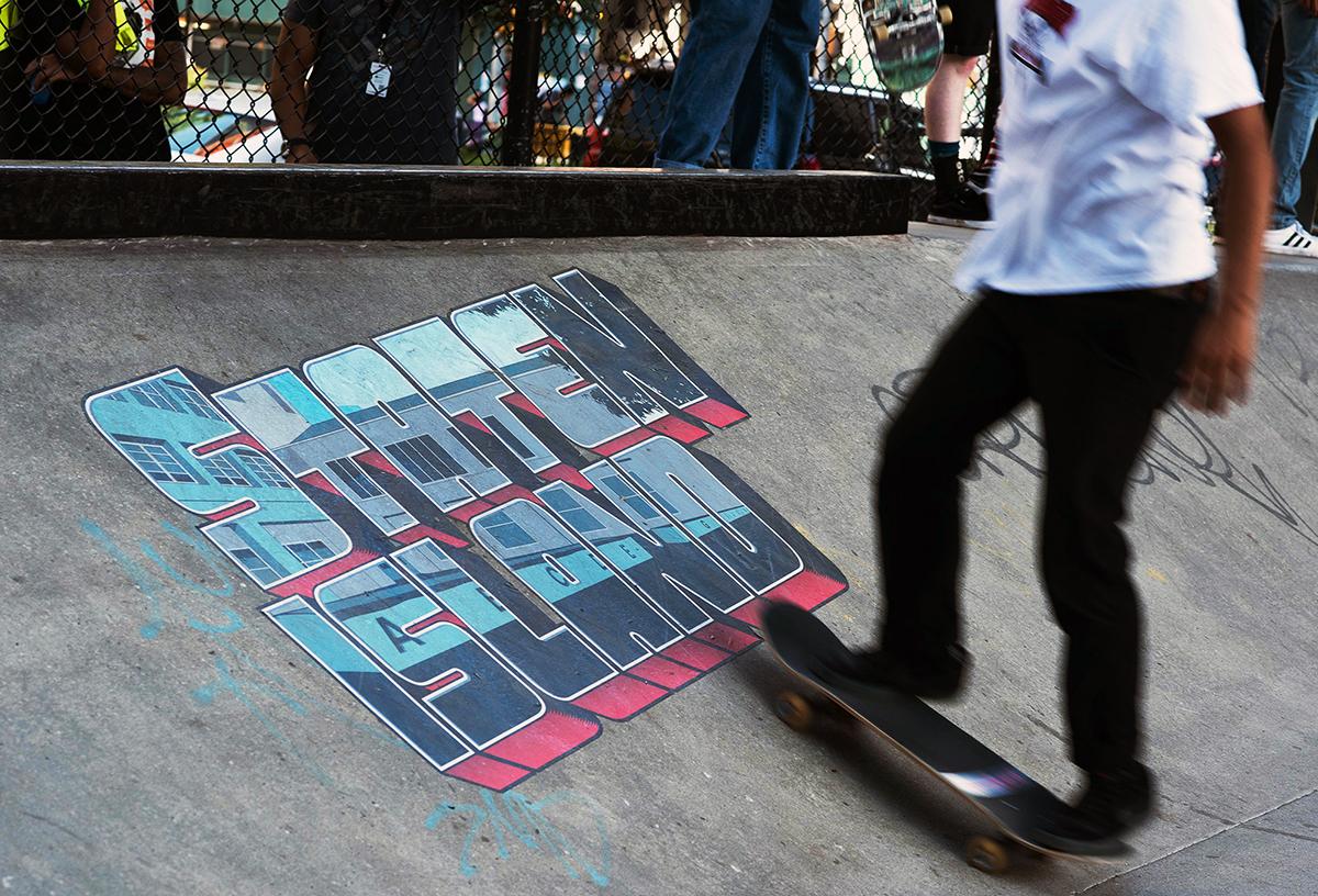 Staten Island Digital Design